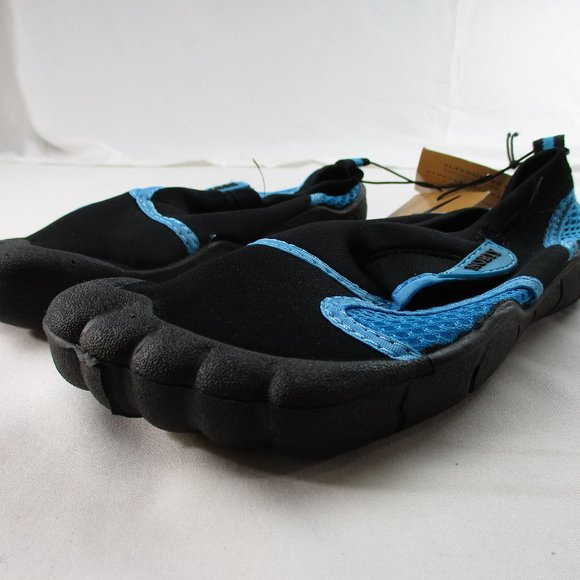 Norty Shoes | Little Kids Size 3 Water
